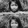 015_cambodia