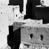 045_morocco_kasbah near tinghir